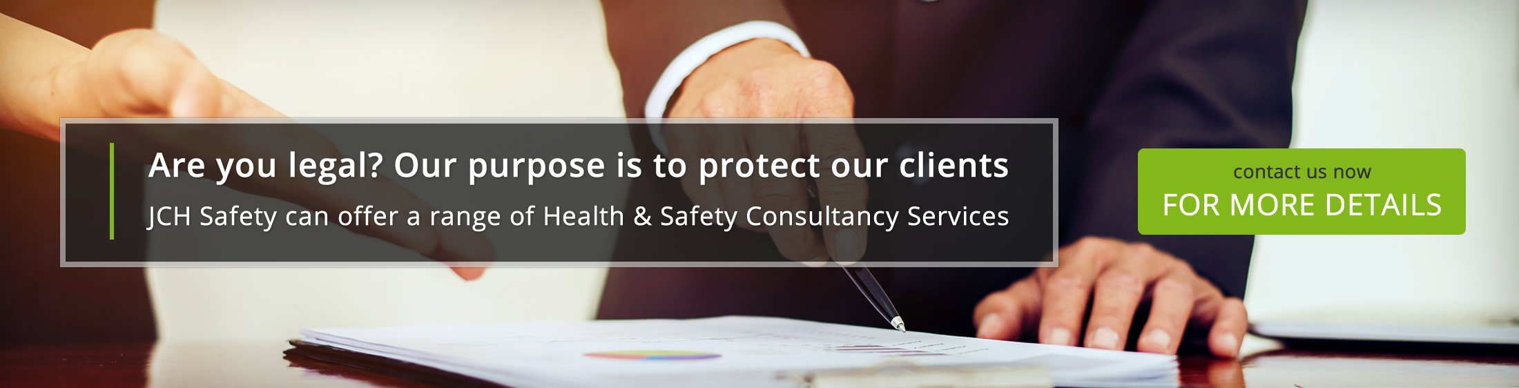 Health and Safety Consultancy Coventry