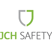 JCH Safety Health & Safety Consultants Coventry