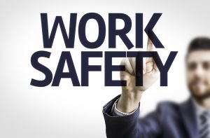 Work Safety - Online Health & Safety Courses