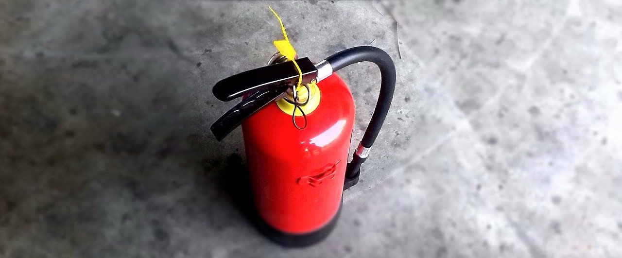 What You Must Do To Comply With Fire Safety Regulations?