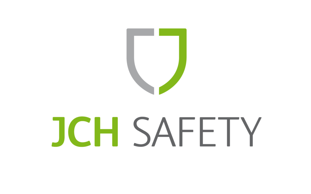 Coventry & Warwickshire Health & Safety Consultancy