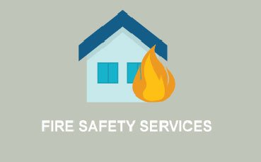 5 Easy Steps To Improve Your Fire Risk Assessment