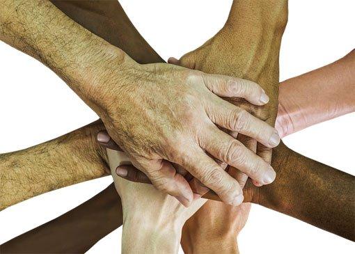 nuneaton-equality-and-diversity-training
