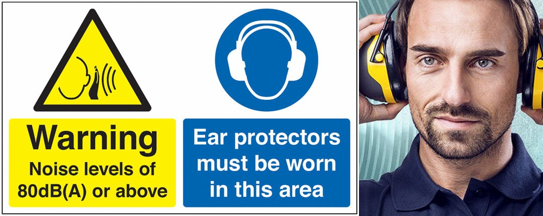 noise-protection-at-work